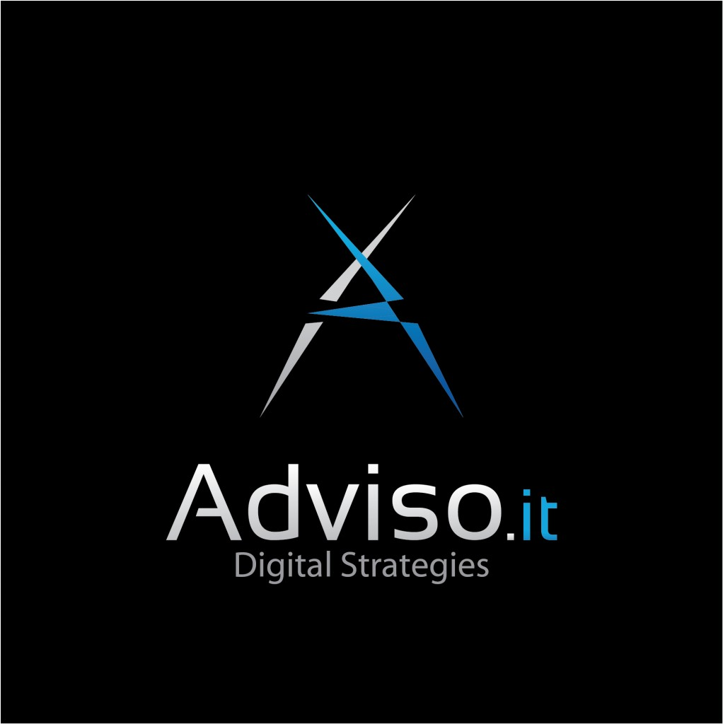 Adviso Digital Strategies